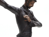 «Фламенко»/Flamenko