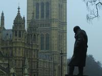 Англия/England