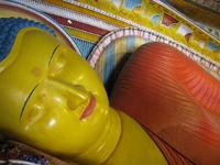 Шри-Ланка / Sri Lanka