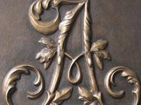 Мемореальные доски КПИ в соавторстве с Ю.К.Скобликовой,М.И.Скобликовой / Memorial plaque